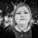 IGNITE208 | Sober Community in Boise, ID